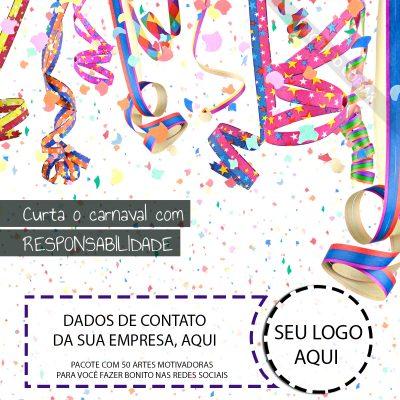 arte-04-carnaval