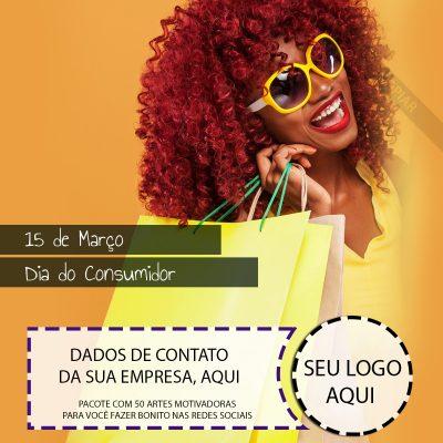 arte-09-15-marco-dia-do-consumidor