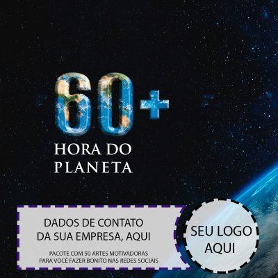 arte-10-maro-hora-do-planeta