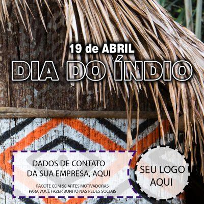 arte-14-19-abril-dia-do-ndio
