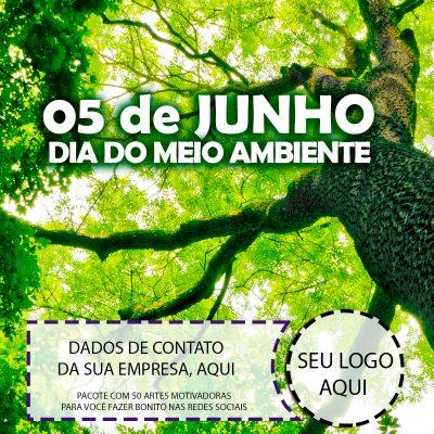 arte-25-05-junho-dia-do-meio-ambiente