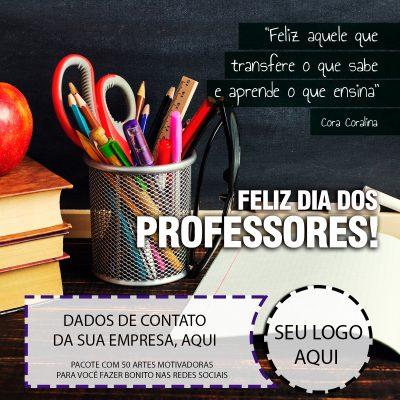 arte-43-15-outubro-dia-dos-professores