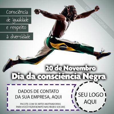 arte-45-20-novembro-dia-da-conscincia-negra
