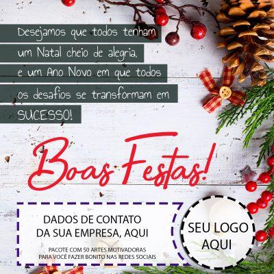 arte-49-dezembro-boas-festas
