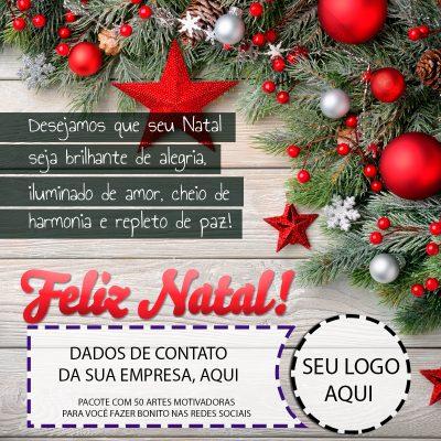 arte-50-25-dezembro-natal